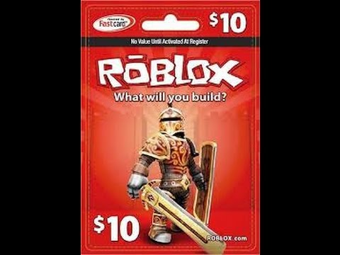 Roblox Gift Card Codes Knowledgefasr